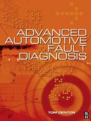 Advanced Automotive Fault Diagnosis, Second Edition.pdf
