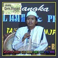 13 Kh. Anwar Zahid rengel tuban.mp3