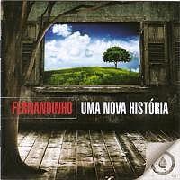Fernandinho - Ainda Que A Figueira Não Floresça.mp3