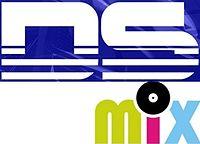 048. 보아 (BoA)-02-Who Are You (Feat. 개코) [DS MIX].mp3