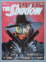 the shadow - el astrologo de hitler .howtoarsenio.blogspot.com.cbr