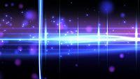 Bokeh Background Video 4k Music Video Effect Bokeh