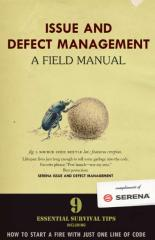 serena-issue-defect-management-field-guide.pdf