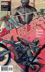 Fables 016.cbr