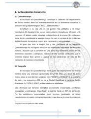 protocolo de tesis final 1.docx