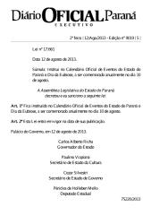 leis.13_brasil.dia.eubiose.pr.pdf