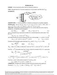 sm9_26.pdf