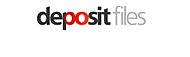 تحميل برنامج الفرونت 2003 النسخة df_online.jpg?sizeM=