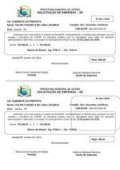 Empenho 024 - 2018 - Dr. Felipe - Recife.docx