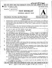 nda 2011 GENERAL ABILITY TEST.pdf