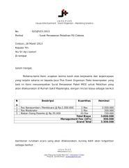 SURAT PENAWARAN 022 NESTLE RS CIDERES.docx