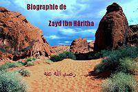 http://dc181.4shared.com/img/328360213/16e0e654/Biographie_de_Zayd_Ibn_Hritha_.png?rnd=0.7286894711426473&sizeM=7