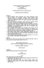 uu no. 13 thn 2003 tentang ketenagakerjaan.pdf
