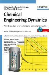 Chemical Engineering Dynamics_.pdf