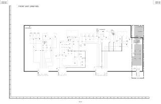 50 - 51 SCH FRONT - 50-51.pdf