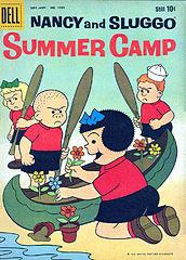 four_color_1034_-_nancy_and_sluggo_summer_camp.cbz