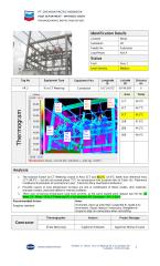 05 Week 41 - Minas - IS to CT Metering VR 2 at Substation 4D Substation - 20-03-2015.pdf