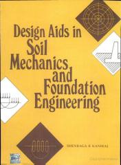 Design aids in soil mechanics and foundation engineering (586-722).pdf