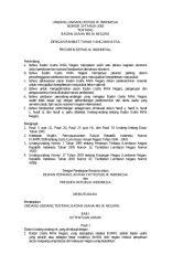 UU 19 tahun 2003 - BUMN.pdf