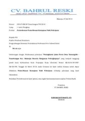 PEMBOBOTAN CV. BAHRUL BULAN IV.docx