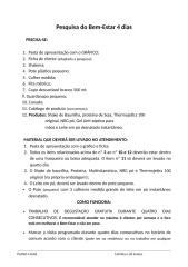 Pesquisa_do_Bem-Estar_4_dias_atualizada_03.05.09.doc