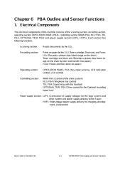 DP80f 85f Chap06 PBA Outline and Sensor Functions.pdf