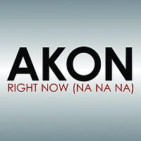 Right Now (Na Na Na) COVER.tiff
