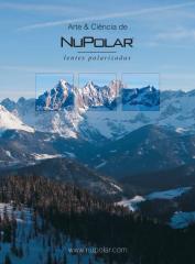 A_&_S_NuPolar.pdf