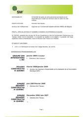 SMI-CV-JACQUES-DIERECTEUR DES TRAVAUX.docx