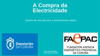 2_FAEPAC_Xose_Golpe_Acuña.pdf