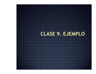 Clase 9 AA_bn.pdf
