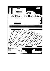 me001628.pdf