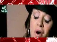 video remix el amor tito el bambino y jenni rivera vdj cinko.mp4