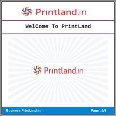 Digital Banner Printing.pdf