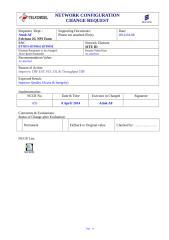 2G NCCR 037 Adjust Channel Rate TG & NUMREQEDGE.docx