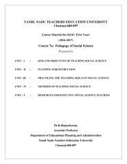 7-Social science.pdf
