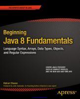 Beginning Java 8 Fundamentals.pdf