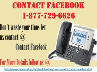 Are_you_having_issue_as_of_late_call_at_Contact_Fa.pdf