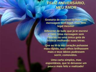 Feliz_Aniversario_meu_amor.pps