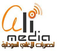 عادل حسن - النيل الفاض.mp3