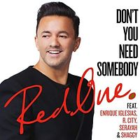 Dont You Need Somebody - RedOne, Enrique Iglesias (128kbps).mp3