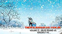 the-walking-dead-volume-2.jpg
