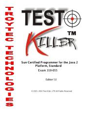 310_055_QA_Test_Killer.pdf
