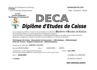 DECA_KABORE _0489.doc