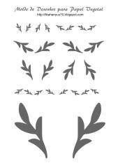[molde] desenhos para papel vegetal_012 a4.pdf