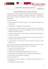 Sep. 14 Características de Vinos.docx