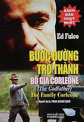 Bước Đường Trở Thành Bố Già Corleone - Ed Falco.epub