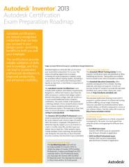 Inventor_2013_Certification_Exam_Preparation_Roadmap-LoRes.pdf