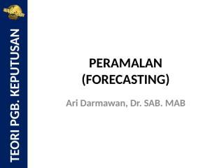 Pertemuan 3_Peramalan.pptx