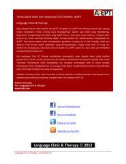 test-sample-acept4_1.pdf